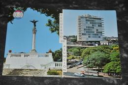3646   ASUNCION - Paraguay