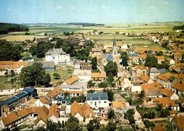 62] Pas De Calais > Autres Communes / MAROEUIL  : LOT  546 - Francia