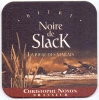 #D227-146 Viltje Noyon - Sous-bocks