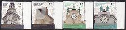 Argentine Argentina 3098A/D Reloj, Horloge, Clôche - Horlogerie