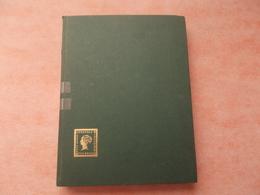 Lot N° 265 MONACO Collection Dans Un Classeur Série Blocs Feuillet  Timbre Neufs **. / No Paypal - Briefmarken