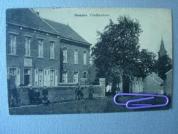 KESTER : Postkantoor In 1921 - Autres