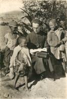 AFRIQUE DU SUD MONIQUE SAURA BIENTOT LIRE - South Africa