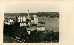 TURQUIE ISTANBUL - Turkey