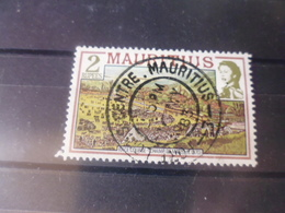 MAURICE YVERT N° 463 - Maurice (1968-...)