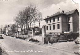 """1965   Cesuna  """" Le Scuole  """" - Vicenza"""
