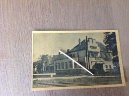 Elten Station - Postkaarten