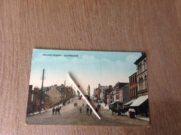 Banbridge Bridge Street - Postcards