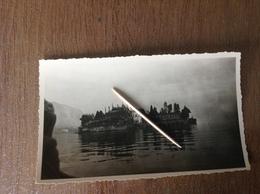 Stresa Photo - Cartes Postales