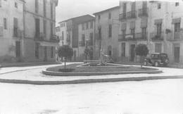 Benisanet Benissanet - Tarragona