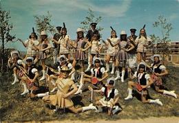 Noisy Le Grand Majorettes Fanfare - Noisy Le Grand