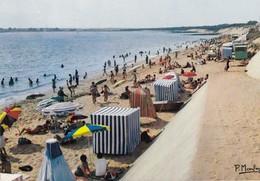LA TRANCHE-sur-MER: La Plage De La Griere - La Tranche Sur Mer