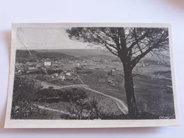 Port Vendres - Vue Générale Du Port - Port Vendres