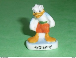 Fèves / Disney : Donald   T32 - Disney