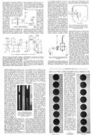 LA TELEPHONIE SANS FIL   1913 - Technical