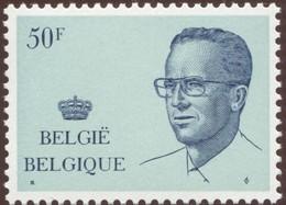 COB 2022-2023-2024 (**) - 1981-1990 Velghe