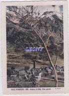 CPSM 10X15  Du VALLS D'ANDORRA - ANDORRA La VELLA - VISTA PARCIAL - - Andorre