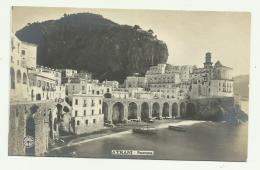 ATRANI - PANORAMA - NV  FP - Salerno