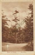 Doorn - Belvedere [AA10-1921 - Pays-Bas
