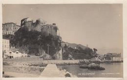 Herceg Novi 1933 - Montenegro