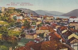 Herceg Novi 1928 - Montenegro