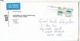 BADAJOZ CC CON MAT RODILLO  EXTREMADURACON ATM - 1931-Hoy: 2ª República - ... Juan Carlos I