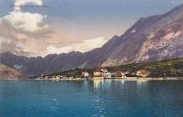 Dobrota - Montenegro