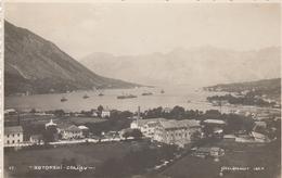 Zelenika 1933 - Montenegro