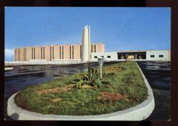 B7364 TUNISIA - SOUSSE - HOTEL SCHEHERAZADE - Tunisia