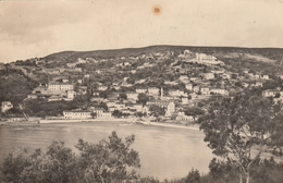 Ulcinj 1953 - Montenegro