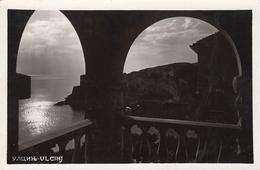 Ulcinj 1940 - Montenegro