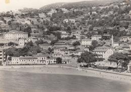 Ulcinj 1959 - Montenegro