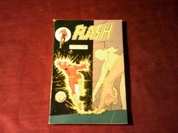 FLASH  N° 48 - Flash