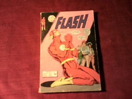 FLASH  N° 36 - Flash