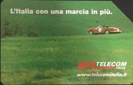 Paco \ PF 1169 \ Mille Miglia 2000 \ Usata - Italy