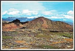 Arizona, Phoenix, Camelback Mountain, Unused - Phoenix