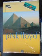 Pink Floyd/tour Souvenir- Calendrier De 12 Mois Pour 1995 Par  Oliver Books - Unclassified