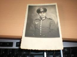 Nazy Soldier - 1939-45