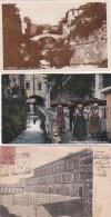 0312303Italië, Collectie Van 50 Kaarten. - Postcards