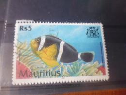 MAURICE YVERT N° 951 - Maurice (1968-...)