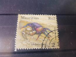 MAURICE YVERT N° 1064 - Maurice (1968-...)