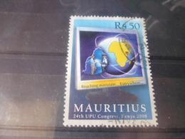 MAURICE YVERT N° 1082 - Maurice (1968-...)