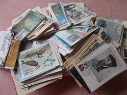 Lot N° 263  FRANCE Un Lot De Plus De 500 Cartes Maximum / No Paypal - Briefmarken