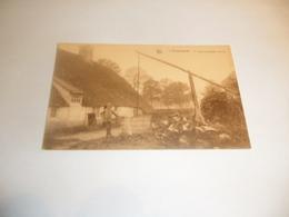 's Gravenwezel Oude Landelijke Hoeve - Schilde