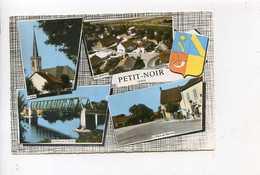 PETIT NOIR - France