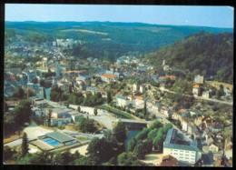 Aubusson Vue Panoramique édition Théojac FRCR91640 - Aubusson