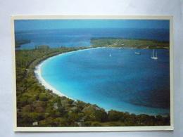 KUTO BAY, Island Of Pines - Baie De KUTO à L'Ile Des Pins - New Caledonia