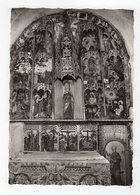 Oct18       82523   Andorre Esglisia De St Joan - Andorre