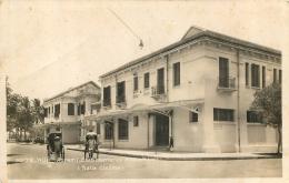 HUE ETABLISSEMENTS  MORIN FRERES SALLE   CINEMA - Viêt-Nam