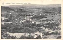 BARVAUX S/Ourthe - Panorama Vu Du Thier De Bohon - Durbuy